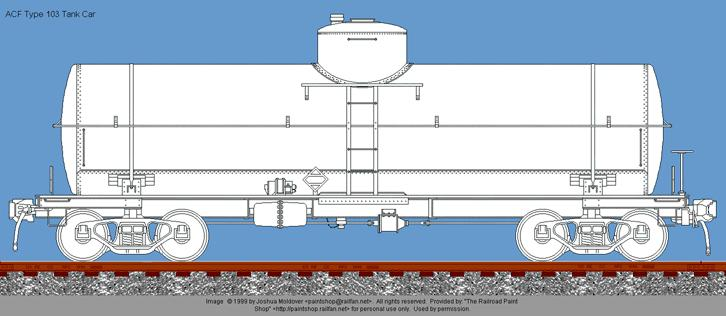 railroad freight cars coloring pages - photo#12