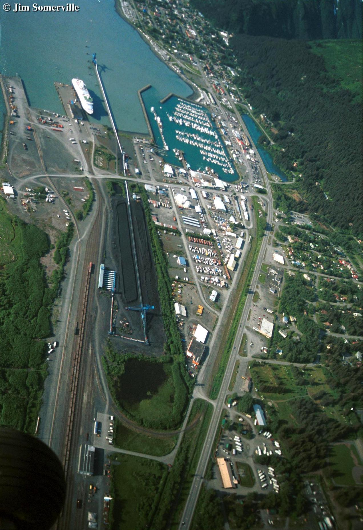 Untitled Document Www Alaskarails Org