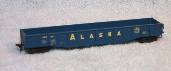 black singles in iliamna Alaska marine science symposium hotel captai n cook & egan center • anchorage, alaska alaskamarinescienceorg showcasing ocean.