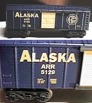 El juego de las imagenes-http://www.alaskarails.org/modeling/O-pix/kline-5129.jpg