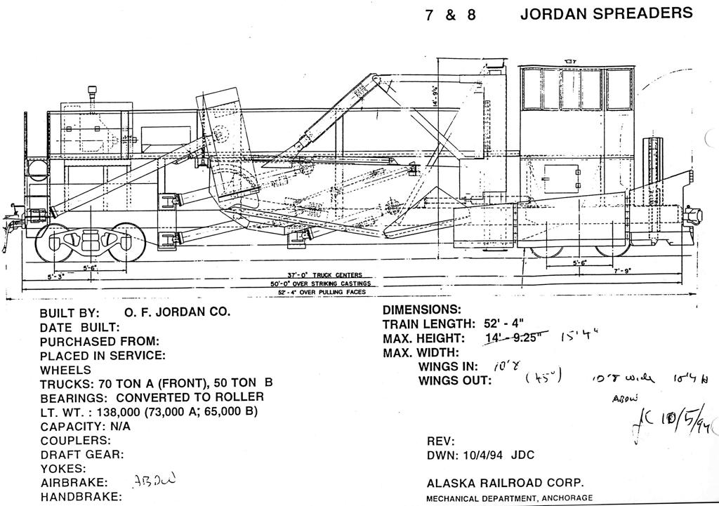 Perkins 4108 Fuel Filter furthermore Car Motor Design as well Komatsu Pc75uu Wiring Diagram Free additionally 1967 Ford Galaxie 390 Engine likewise Pdf Cub Cadet Wiring Diagram 127. on rebuilt engines used