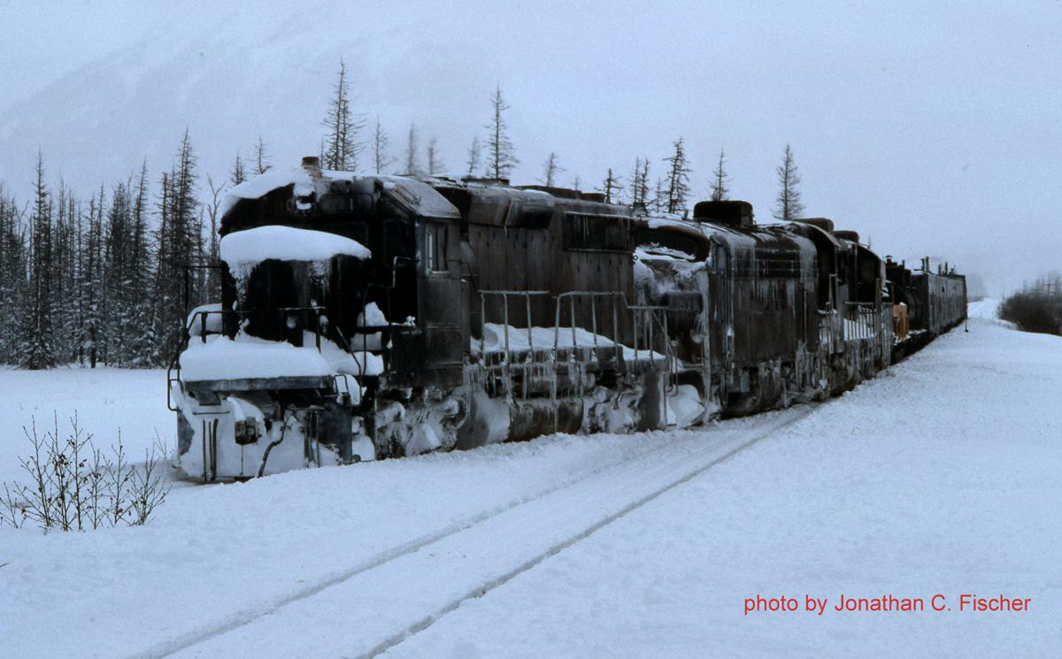 http www alaskarails org sf film runaway train jf img229 jpg