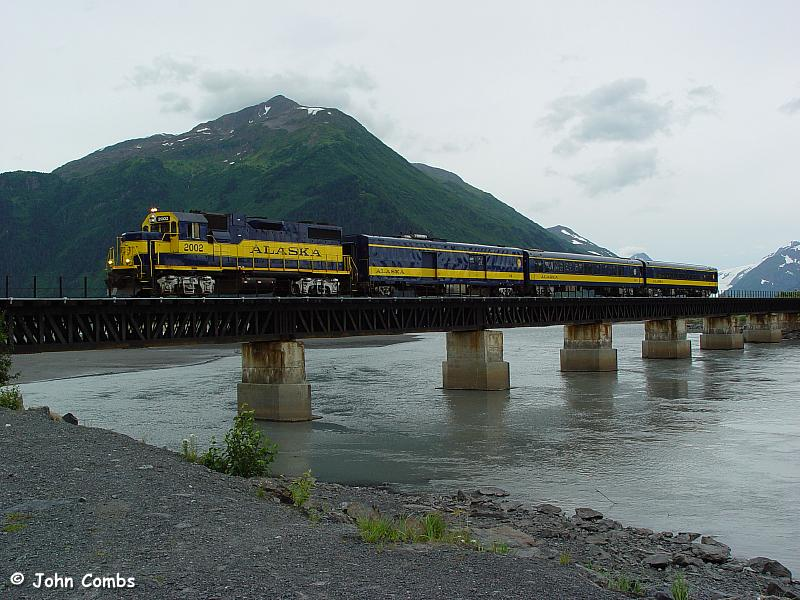 Palmer Ak Pictures Posters News And Videos On Your
