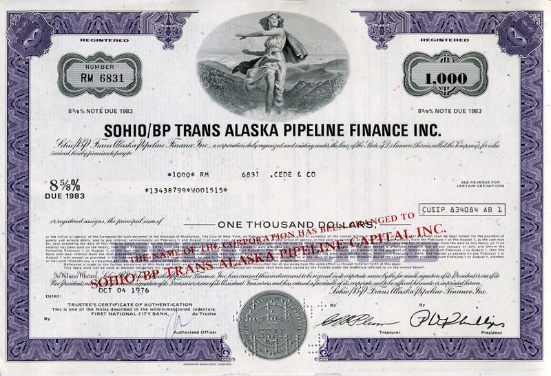 birth certificate alaska My Alaska Memoribilia